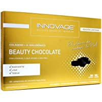 Innovage Beauty Chocolate, 120comprimidos.