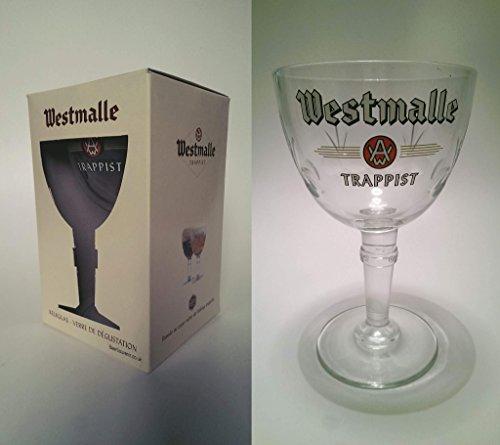 westmalle-trappist-licenza-brewery-calice-in-vetro-in-confezione-regalo