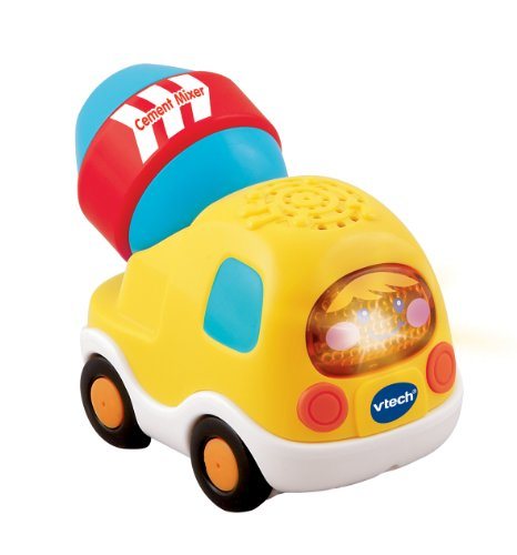 vtech-baby-toot-toot-drivers-cement-mixer