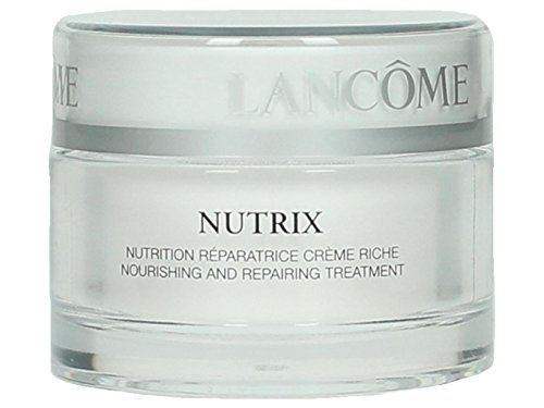 lancome-nutrix-nourishing-and-repairing-treatment-rich-crema-donna-50-ml