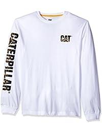 Caterpillar Men's T-Shirt