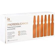 Proteoglicanos IA 30 ampollas