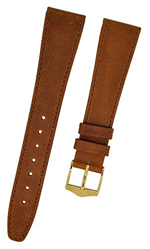 fortis-8805-swiss-brown-leather-watch-strap-with-brown-stitching-18-mm