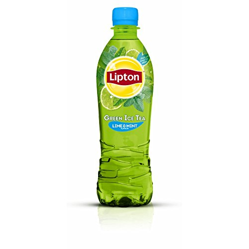new-lipton-ice-tea-lime-mint-500ml-mint-lime-low-in-calories-still-soft-drink-with-green-tea-extract