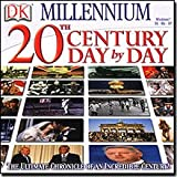 Millennium 20th Century Day by Day