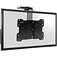 Amazon Fr Support Tv Plafond