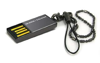 Super Talent Pico-C 16 GB USB-Stick USB 2.0, nickel (B001UO6CLG) | Amazon price tracker / tracking, Amazon price history charts, Amazon price watches, Amazon price drop alerts