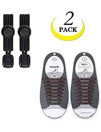 Amazon.it  in - Lacci per scarpe   Prodotti per la pulizia e ... 763f1481b9b