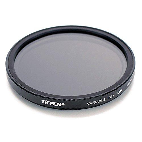 tiffen-67mm-filtro-nd-variabile