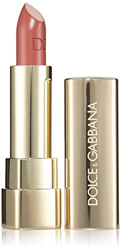 dolce-gabbana-the-lipstick-classic-cream-lipstick-no135-petal-barra-de-labios