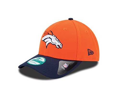 New Era 10517886 Gorra