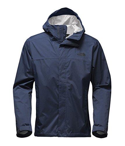 The North Face Herren Venture 2 Jacke shady blue/shady blue