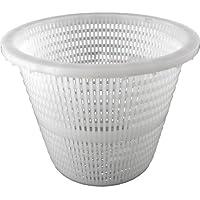 Baker Hydro 51B1026 Skimmer Basket
