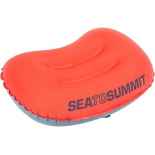 Sea to Summit Aeros Ultralight Pillow - Reisekissen zum Aufblasen