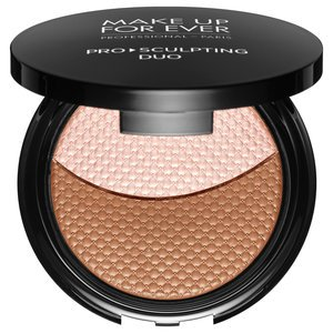 make-up-for-ever-pro-sculpting-duo-color-1-rosa-beige-for-fair-to-medium-skin
