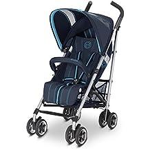 Cybex Onyx - Silla de paseo, color azul