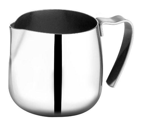 motta-15-cremierino-latte-macchiato-kannchen-aus-edelstahl-70ml