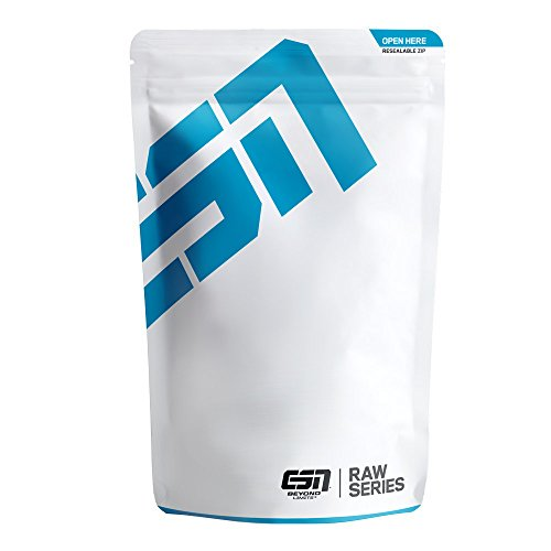 ESN Beta-Alanin, 500 g