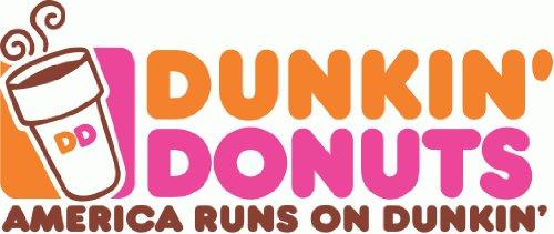 dunkin-donuts-de-haute-qualite-pare-chocs-automobiles-autocollant-15-x-8-cm