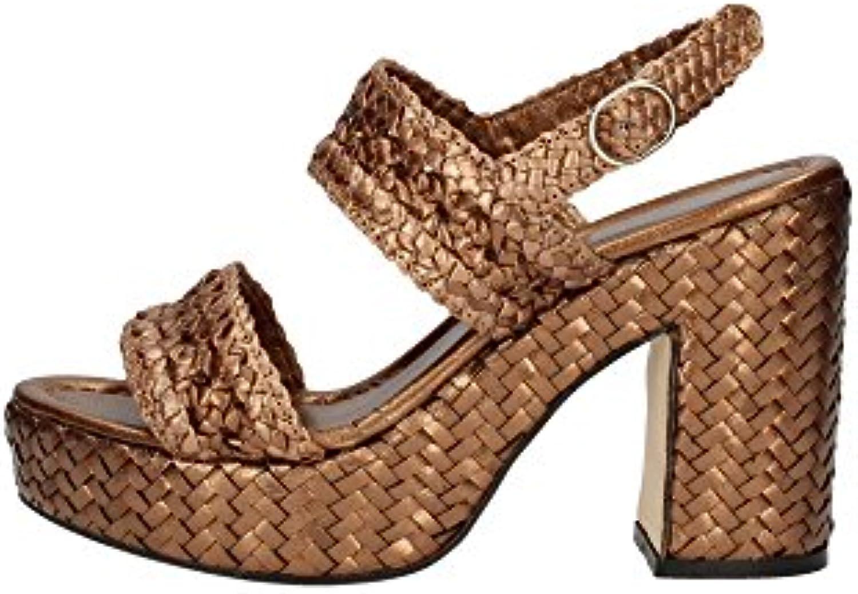 Gentiluomo Signora Pons quintana 6914.000 Sandalo Donna Design ricco Qualità del prodotto Vari disegni più recenti | durabilità  | Gentiluomo/Signora Scarpa