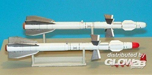 plus-modello-al4008-russo-missile-r-27et-aa-10-alamo-d