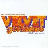 Velvet Goldmine (bof)