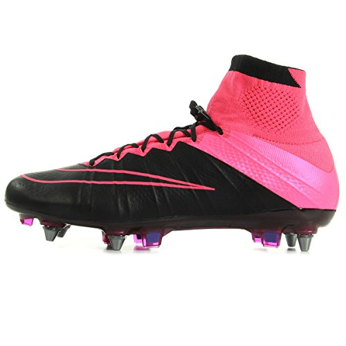 c4511a0a7ad33 Nike Mercurial Superfly Leather SG Pro 747220006 - EU 42