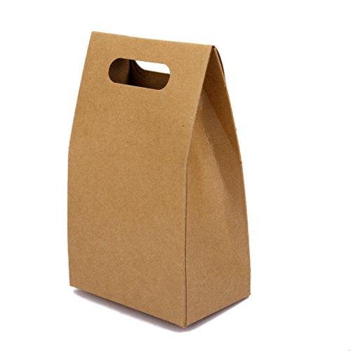 5pcs-marron-kraft-bolsas-de-regalo-regalo-regalo-botin-papel-partido-magdalena-cajas-del-mollete