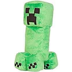 Minecraft Creeper Peluche 30 cm
