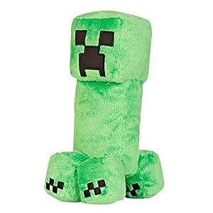 Minecraft – Creeper Kuscheltier