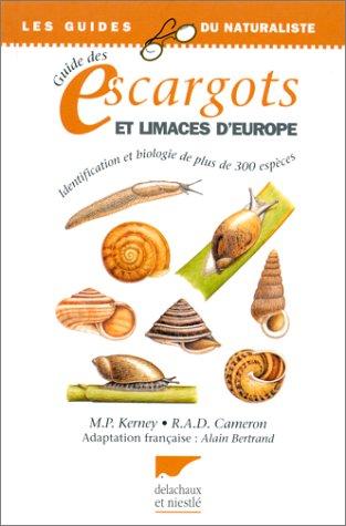 guide-des-escargots-et-limaces-deurope