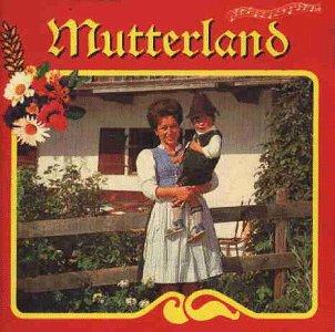 mutterland