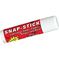 Shurhold Snap Stick Snap and Zipper Lubricant by Shurhold