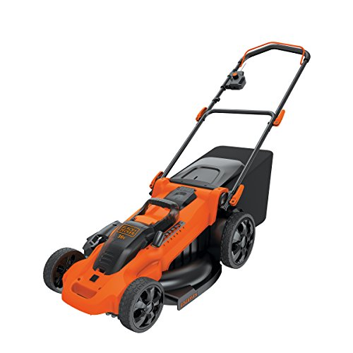 Black + Decker Autosense