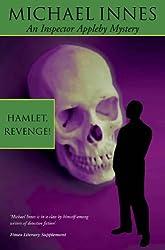Hamlet Revenge (Inspector Appleby Mystery)