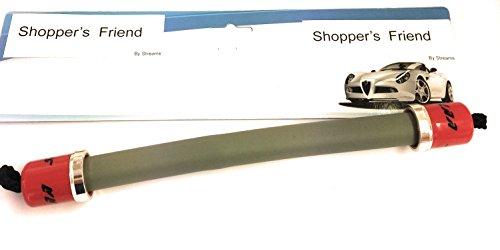 shopper-da-poggiatesta-friend-assist-maniglia-sear-grip-assist