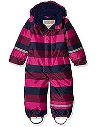 CareTec Kinder Schneeanzug (Verschiedene Farben)