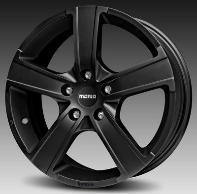 Momo-wwpb65638515--65-x-16-ET38-5-X-115-cerchi-in-lega-Auto