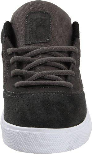 Emerica REYNOLDS 3 6102000011, Sneaker uomo Grau
