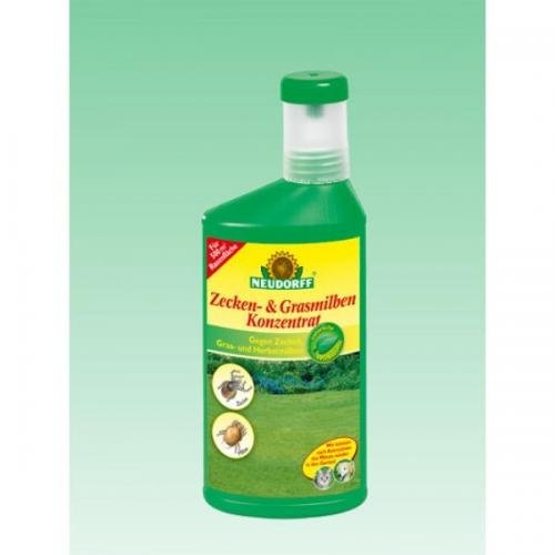 neudorff-zecken-grasmilben-konzentrat-500-ml-insektenfanger-insektenschutz