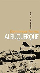 """Afficher """"Albuquerque"""""""