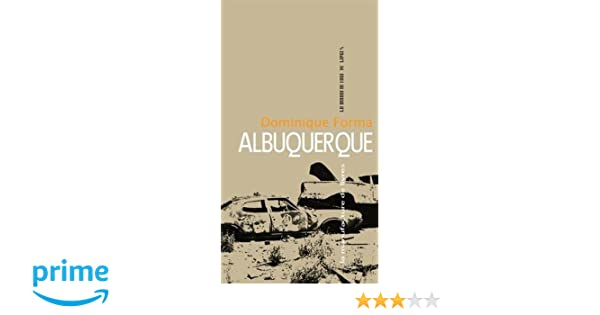 Sites de rencontre Albuquerque