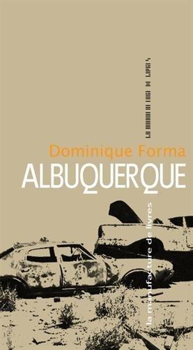 """<a href=""""/node/168466"""">Albuquerque</a>"""
