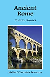 Ancient Rome (Waldorf Education Resources)