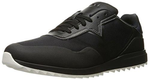 Diesel S-Swifter - Mode Hommes Chaussures Black
