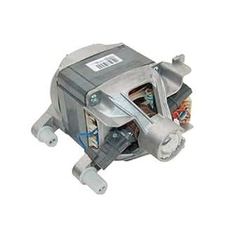 Genuine Motor Whirlpool Machine à laver 480111101074 481236158388