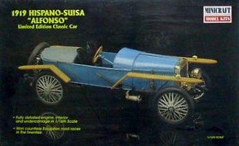 minicraft-11207-hispano-suiza-1919