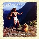 Songtexte von Kealiʻi Reichel - Kawaipunahele