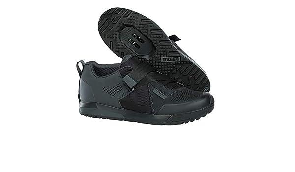 ION MTB Schuhe Rascal Blue Nights