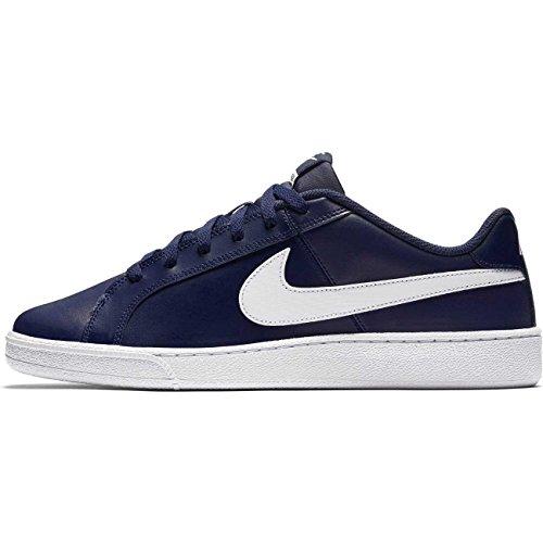 Nike-749747-411-Zapatillas-Para-Hombre